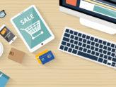 Bán hàng online là gì? Cách bán hàng online trực tuyến hiệu quả nhất