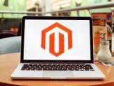 Thiết kế web E-commerce bằng Magento chuyên nghiệp