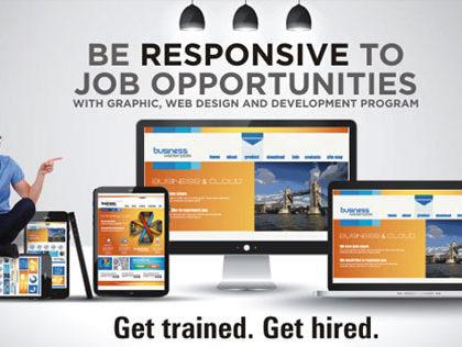 Thiết kế website theo yêu cầu, thiết kế web theo ý tưởng khách hàng