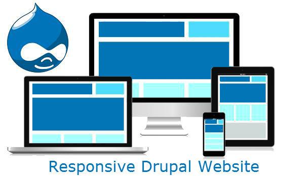 Drupal tích hợp dễ dàng với hệ thống công nghệ tiếp thị kỹ thuật số và các ứng dụng kinh doanh khác