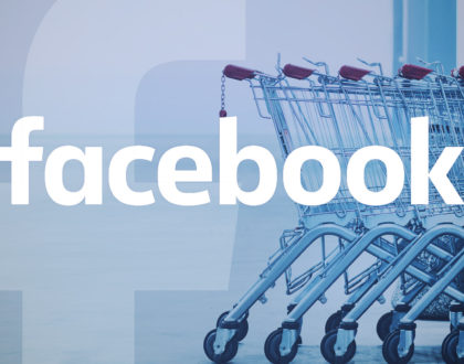 Cách bán hàng online hiệu quả trên Facebook thu được nhiều đơn hàng