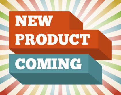 5 Cách tiếp thị sản phẩm mới hiệu quả, bán được nhiều hàng nhanh chóng