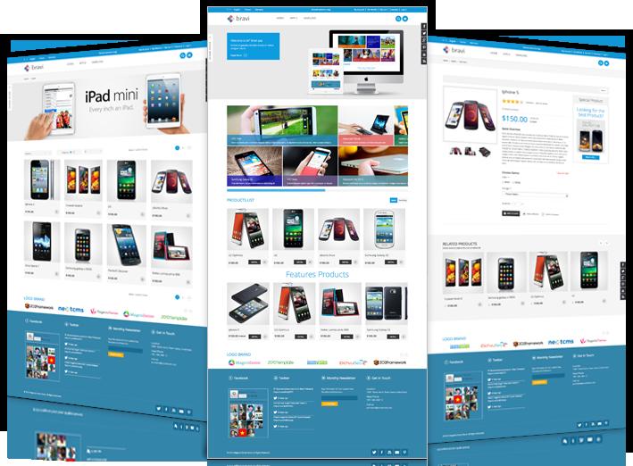 Dịch vụ thiết kế website chuyên nghiệp tại WEBEXTRASITE Việt Nam