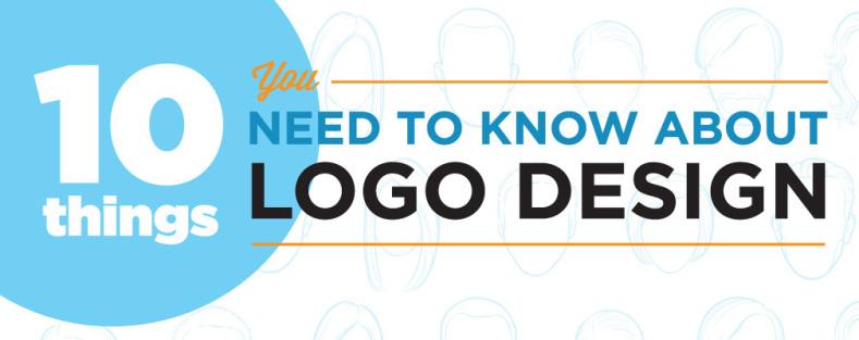 Logo là gì? Tầm quan trọng của logo trong thiết kế web
