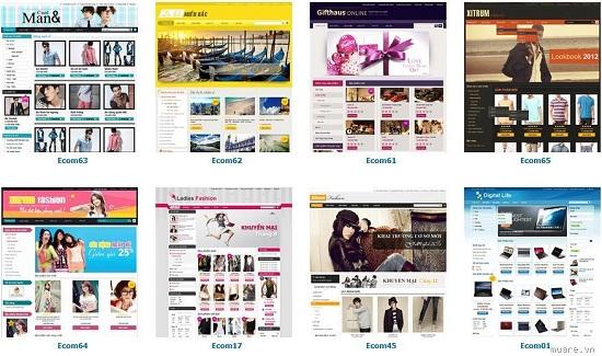 Thiết kế web là gì? Tại sao doanh nghiệp phải thiết kế web?