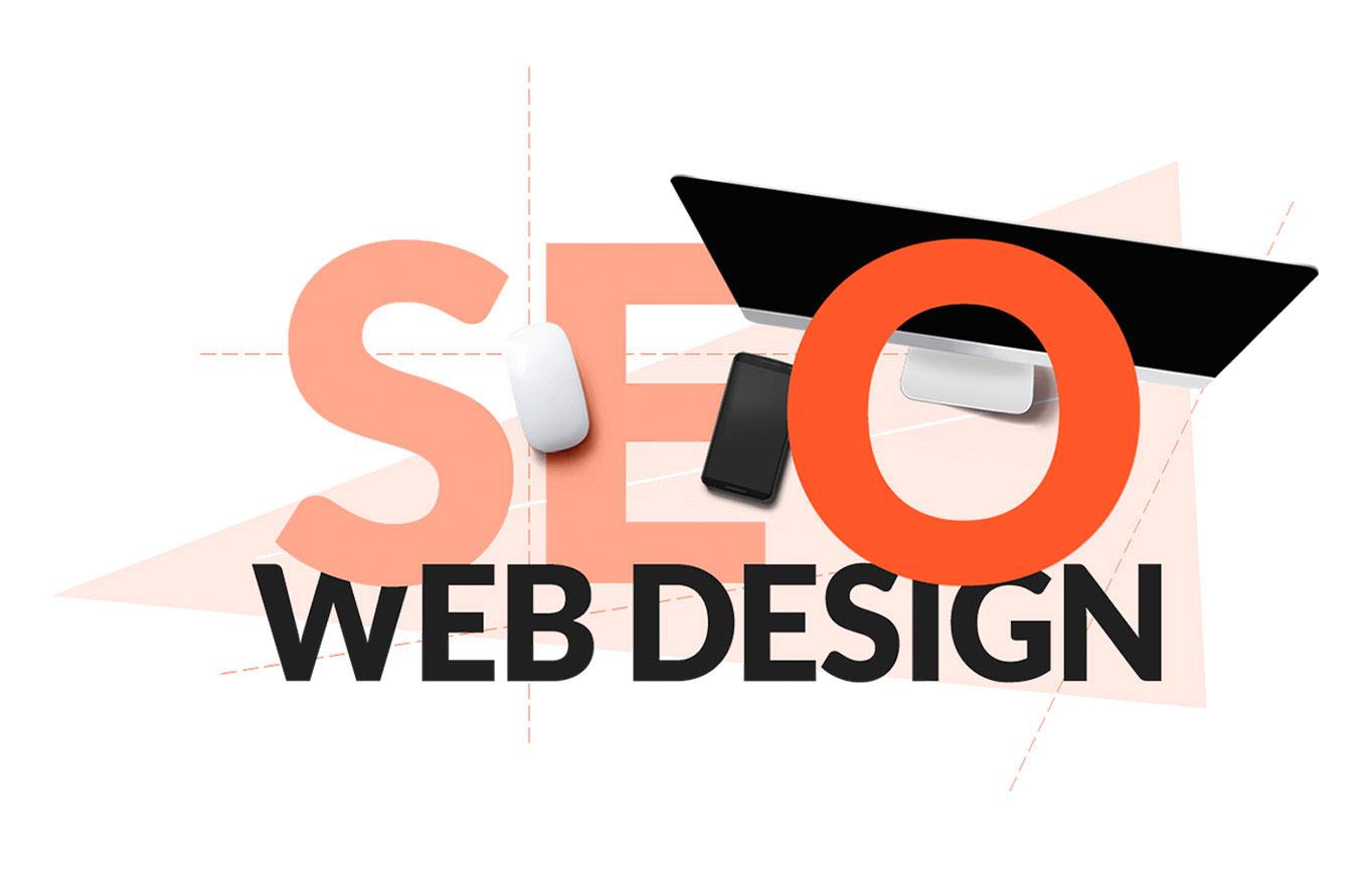 Thiết kế web chuẩn SEO là gì? Thế nào là cấu trúc thiết kế web chuẩn SEO?