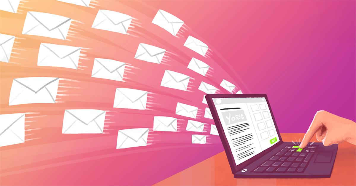 Email Marketing là gì? Các cách tạo email marketing hiệu quả