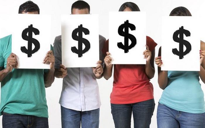 5 ý tưởng kinh doanh nhỏ ít vốn cho khởi nghiệp