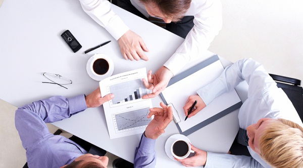 Một số điều nên biết trong lúc xin việc để đề phòng bắt gặp doanh nghiệp lừa đảo