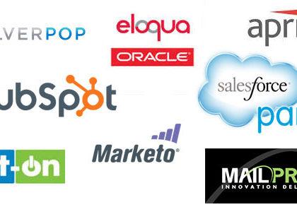 Top 10 phần mềm CRM miễn phí tốt nhất cho doanh nghiệp