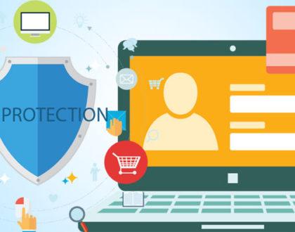 Bảo mật website là gì? Làm thế nào để bảo mật website?