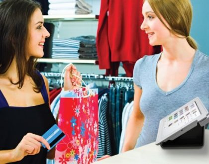[INFOGRAPHIC] 7 lỗi bán hàng thường gặp khiến bạn dễ mất khách