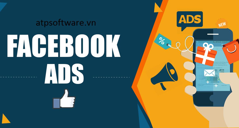 Hướng dẫn các bước chạy quảng cáo Facebook
