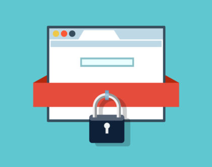 Top các công cụ kiểm tra bảo mật website chính xác