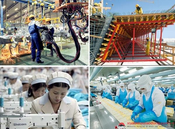 Top 10 ngành nghề lương cao, cơ hội thăng tiến tốt tại Việt Nam