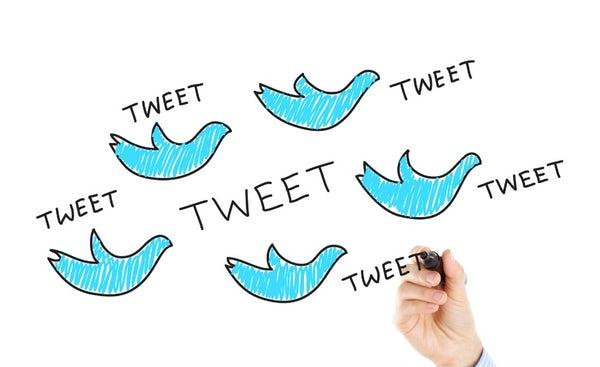 Điểm lại các cột mốc quan trọng trong lịch sử mạng xã hội Twitter