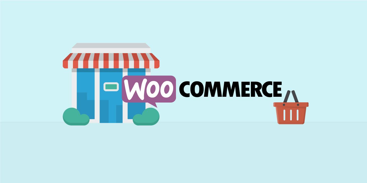 Plugin WooCommerce là gì? Tổng quan về plugin WooCommerce