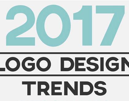 Tổng hợp các xu hướng thiết kế logo phổ biến năm