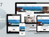 Dịch vụ thiết kế web responsive, web mobile số 1 Việt Nam