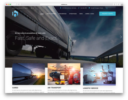 Tiêu chí để đánh giá thiết kế website đẹp hay không