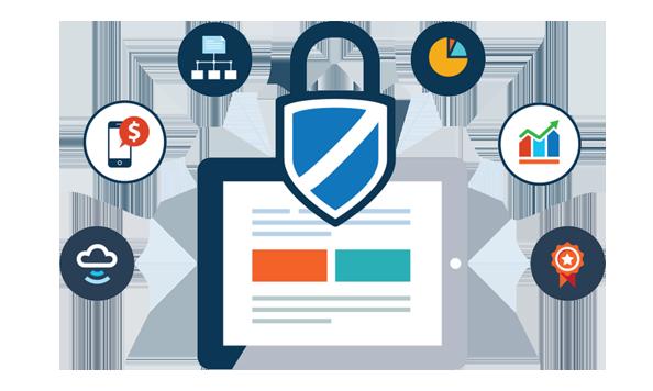 Bảo mật website ngày càng là vấn đề được quan tâm trong vấn đề bảo mật