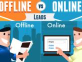 Marketing Online là gì? Phương pháp Marketing Online hiệu quả