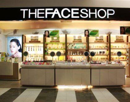 Cách kinh doanh mỹ phẩm Hàn Quốc online hiệu quả