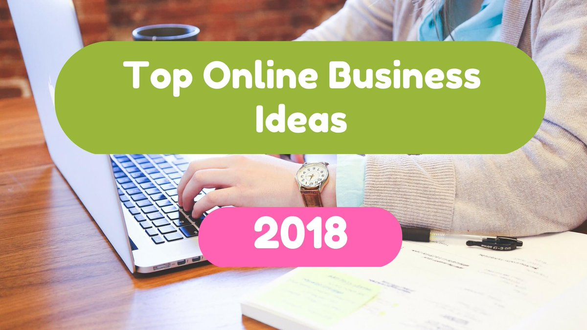 Xu hướng kinh doanh online 2021 hiệu quả nhất (Phần 1)