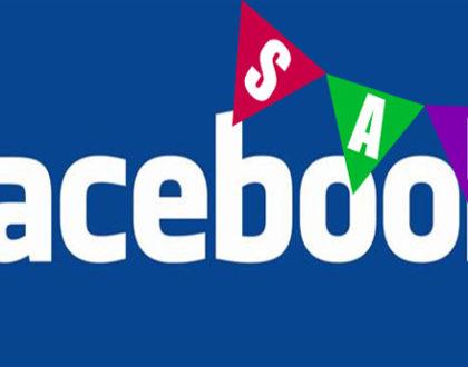 Các sai lầm thường gặp khi bán hàng online trên Facebook