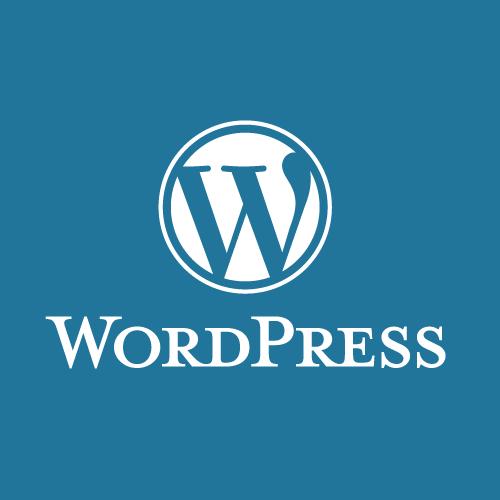 Top 8 mẫu website WordPress kéo thả đơn giản, dễ sử dụng 2018