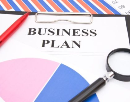 Kế hoạch kinh doanh là gì? Vì sao cần phải lập kế hoạch kinh doanh?