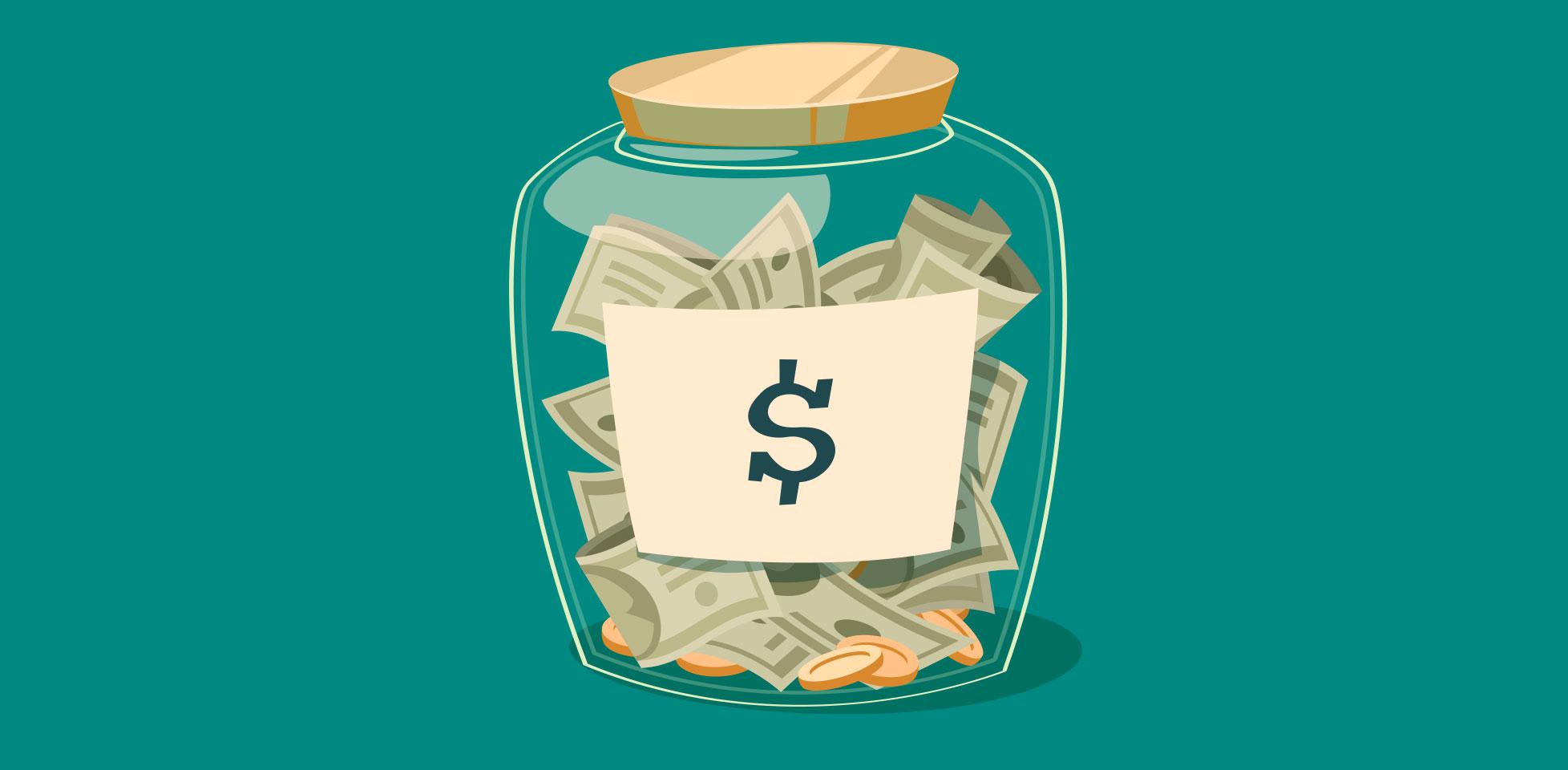Một số cách kiếm tiền online hiệu quả  và cách thực hiện 2020