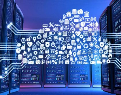 Top 5 dịch vụ hosting uy tín giá rẻ nhất 2020