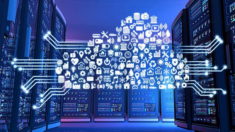 Top 5 dịch vụ hosting uy tín giá rẻ nhất 2019