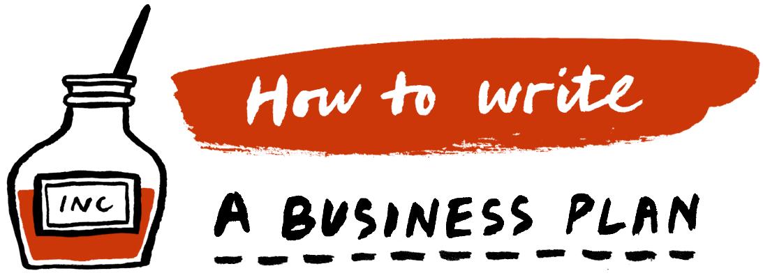 Top 10 bước lập kế hoạch kinh doanh hoàn chỉnh
