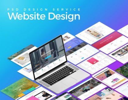 Top 5 công ty thiết kế web chuyên nghiệp tại Hải Phòng