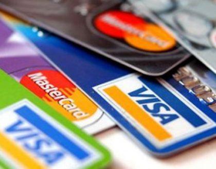 Thanh toán điện tử là gì? Lợi ích của thanh toán điện tử
