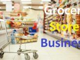 Kinh nghiệm mở cửa hàng siêu thị mini hiệu quả