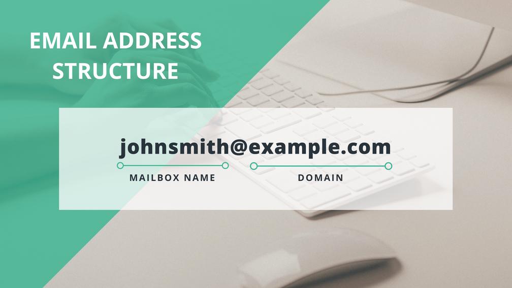 Dịch vụ email cho doanh nghiệp theo tên miền riêng