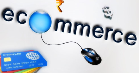 Làm thế nào để kinh doanh thương mại điện tử hiệu quả nhất?