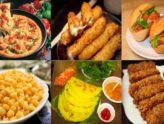 Top 10 ý tưởng kinh doanh đồ ăn vặt dễ thành công
