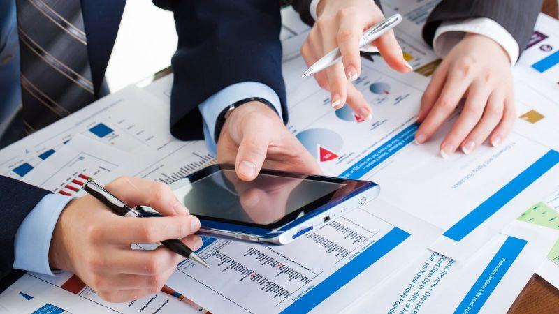 Hướng dẫn cách nghiên cứu thị trường online hiệu quả