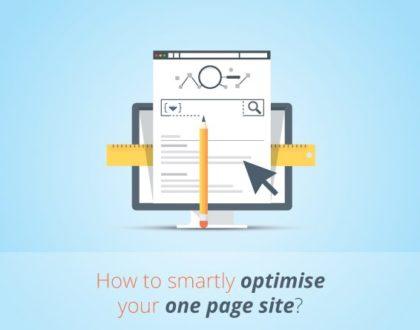 [INFOGRAPHIC] Top 10 cách cải thiện website hoạt động hiệu quả hơn (P.2)