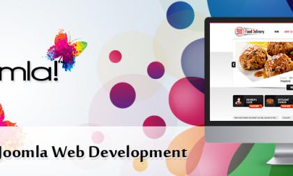 Hướng dẫn thiết kế website bằng Joomla dành cho người không chuyên