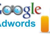 Hướng dẫn tự chạy quảng cáo Google Adwords hiệu quả
