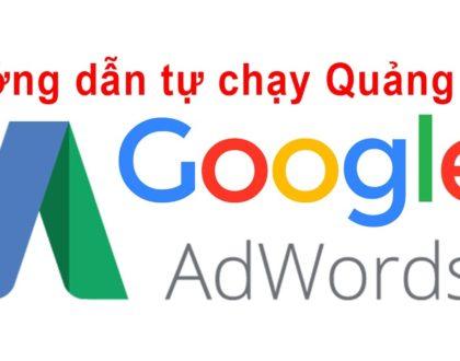 9 điều cần nhớ chạy quảng cáo Google Adwords