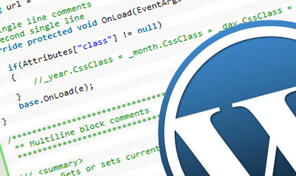 Video hướng dẫn thiết kế website bằng Wordpress từ A - Z