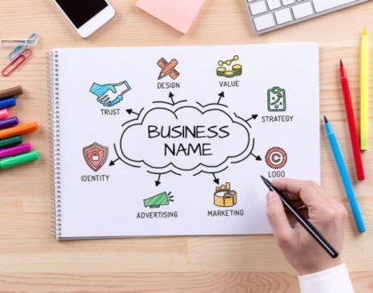 Tổng hợp các ý tưởng kinh doanh khởi nghiệp không cần vốn