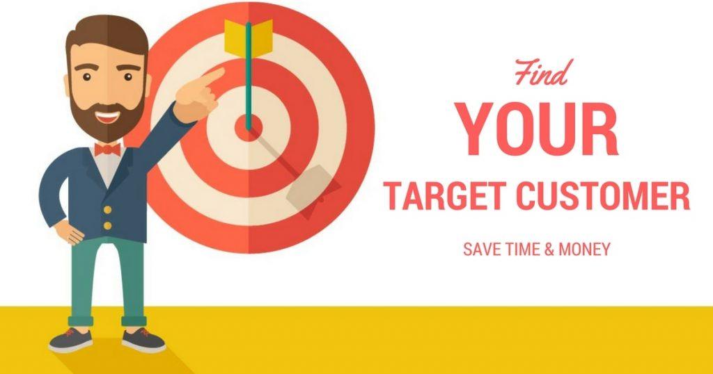 Khách hàng mục tiêu là gì? Tại sao phải xác định khách hàng mục tiêu?