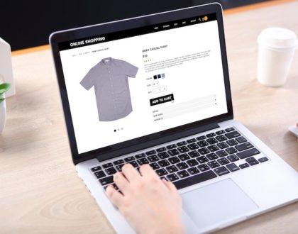 12 điều bạn nên biết trước khi làm web bán hàng online